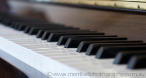 Piano teacher Wallsend Newcastle NSW