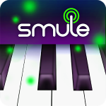 Piano teacher Wallsend Newcastle NSW