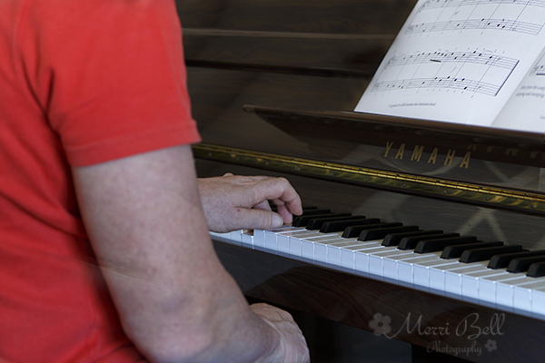 Piano teacher in Wallsend, NSW