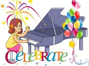 Piano Teacher Wallsend NSW