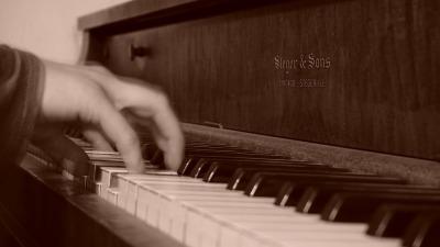 Piano Teacher in Wallsend, NSW